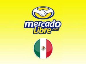 MercadoLibre México