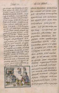 Códice Florentino