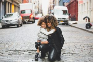 Responsabilidad como padres