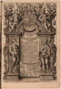 Nova plantarum, animalium et mineralium Mexicanorum historia