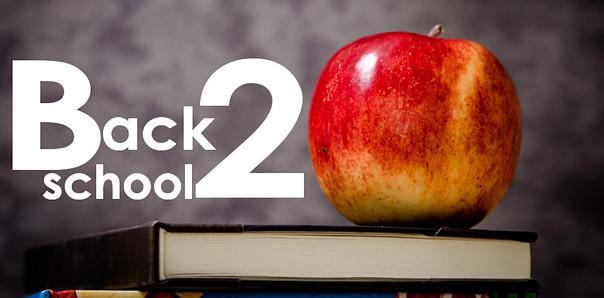 Pediculosis y el regreso a la escuela