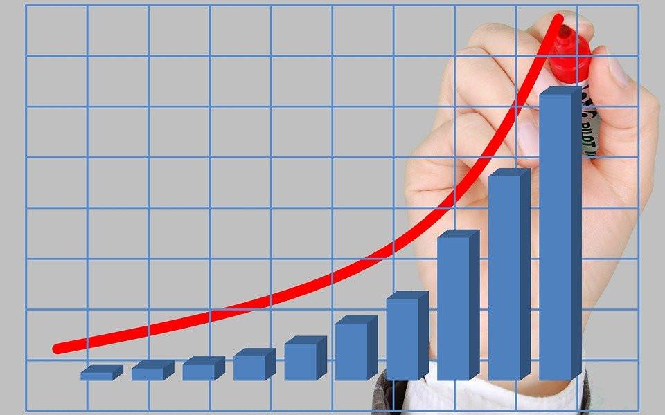 Aumento progresivo de piojos en Estados Unidos