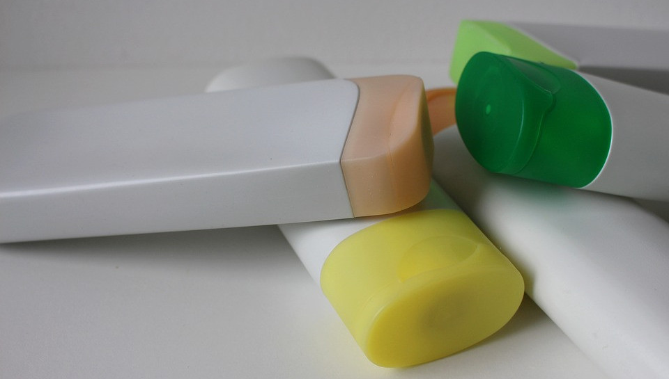 Tratamientos para piojos aprobados por la FDA