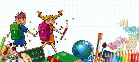 Piojos y liendres en escolares