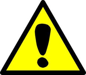 Epidemia de Piojos - ¡Alerta!